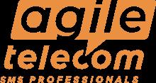 Agile Telecom Spa